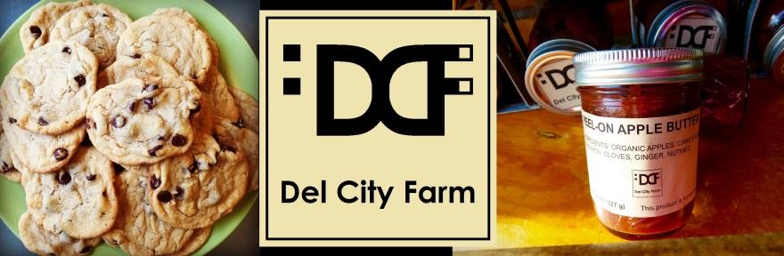 decityfarm2