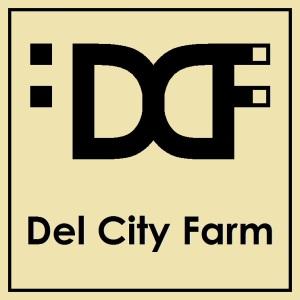 DelCityFarm Kraft